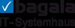bagala_Logo